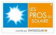 210125_Pro du solaire