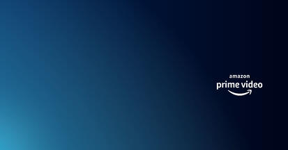 header-amazon-site-banner-home-v2