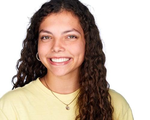 Lara Collet
