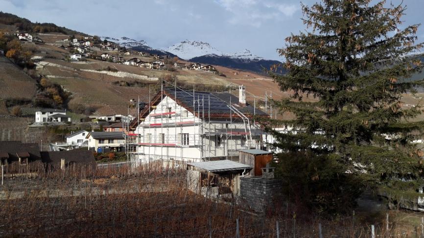 chantier-2019-noes-panneaux-solaires