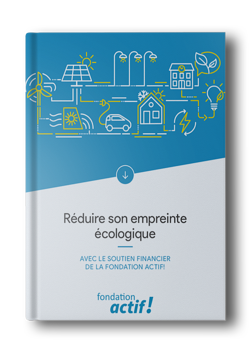 guide-fondation-actif-ressources