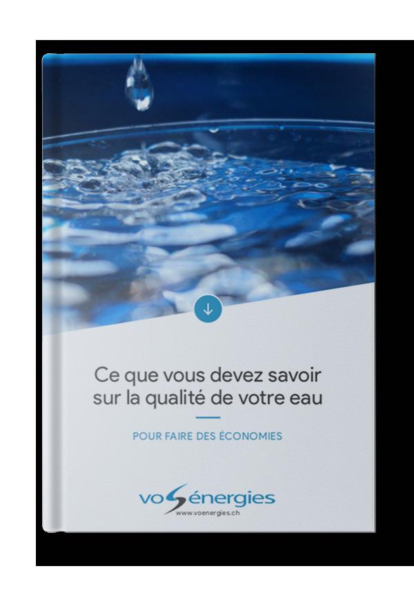 guide-qualite-de-l-eau-ressources