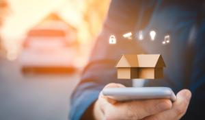 Comment la domotique peut-elle améliorer votre habitation