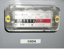 compteur-gaz
