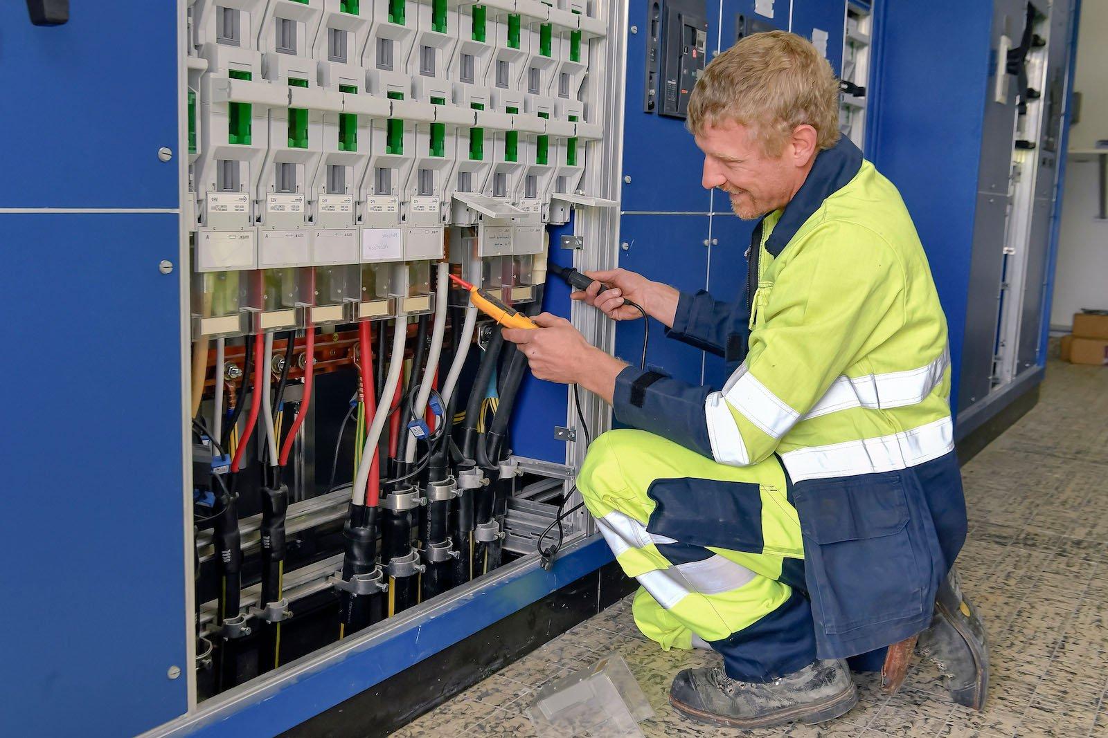 electricite-professionnels-voenergies-1