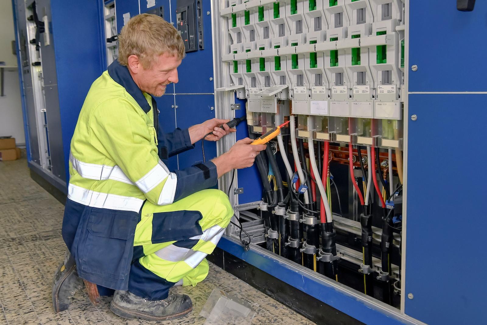 electricite-professionnels-voenergies