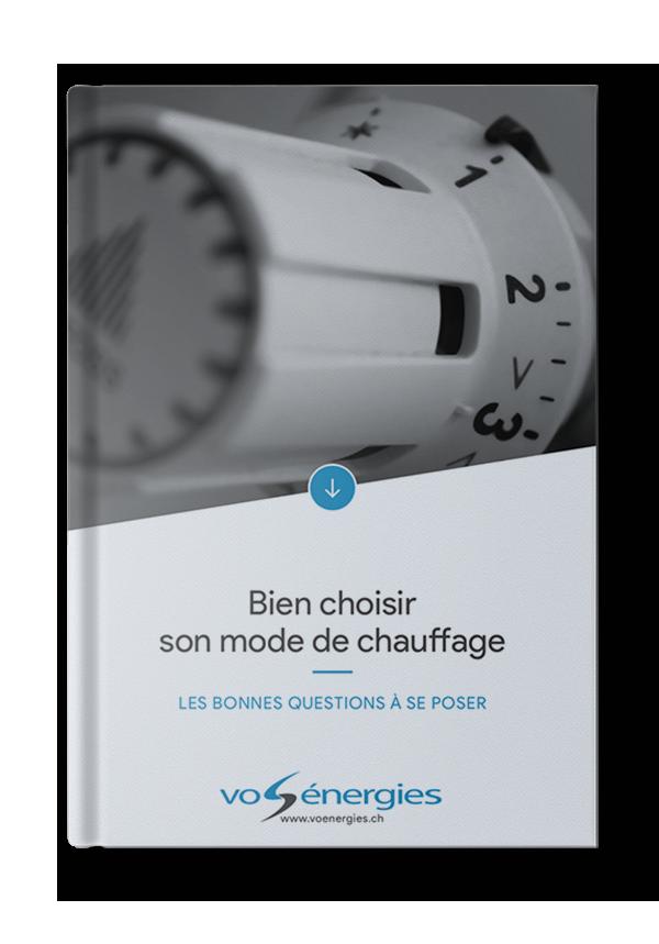 guide-VOE-chauffage-propre-et-ecologique-ressources