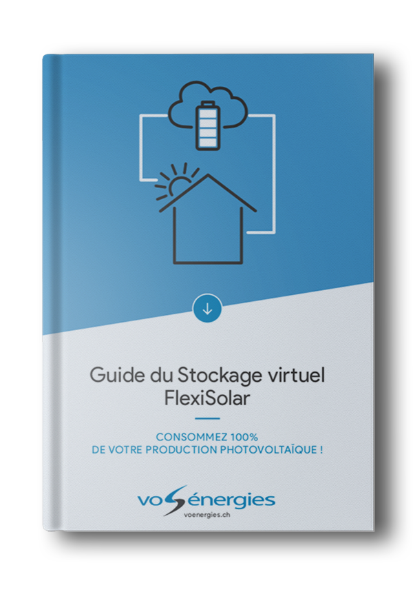 guide-stockage-virtuel-voenergies-flexisolar-ressources