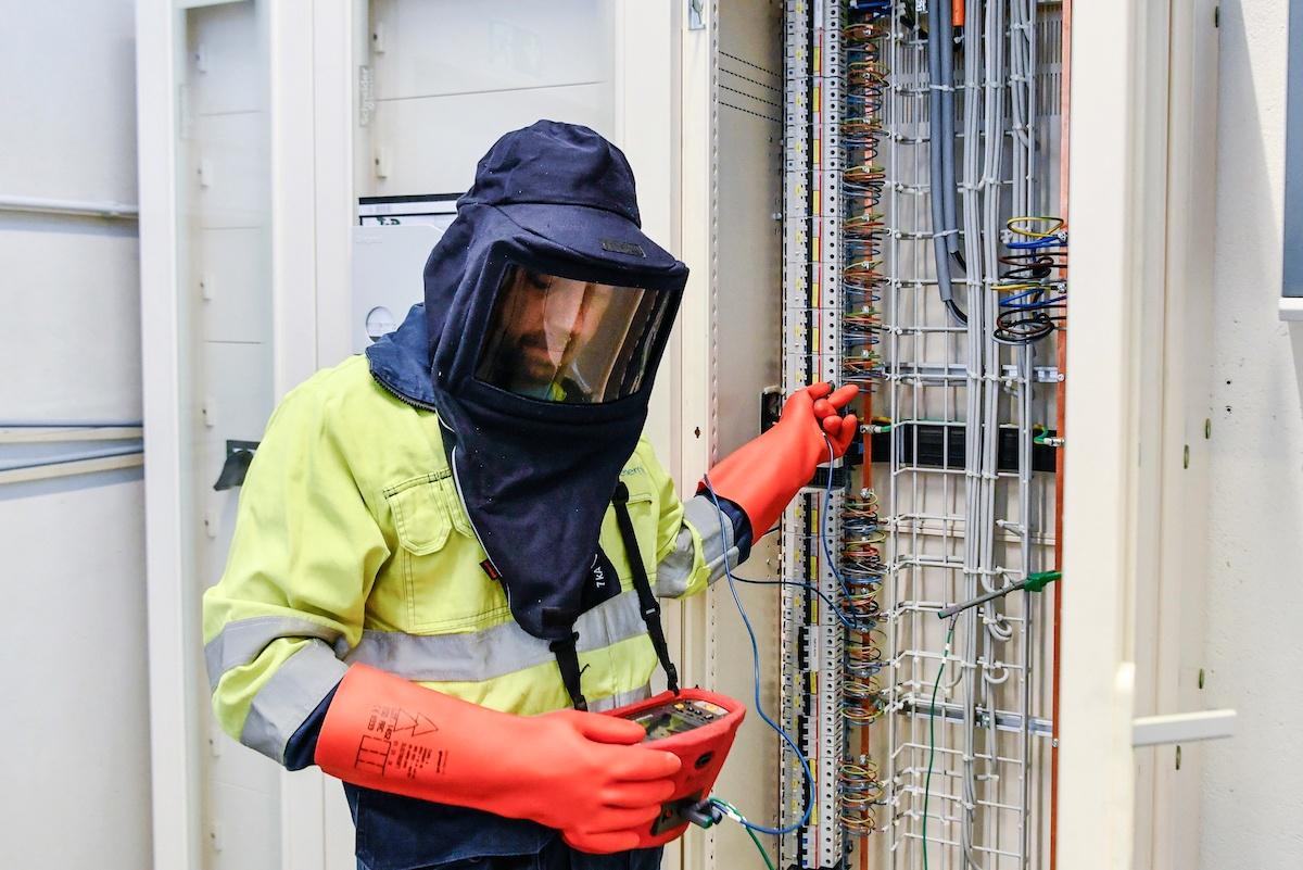 installation-electrique-professionnels