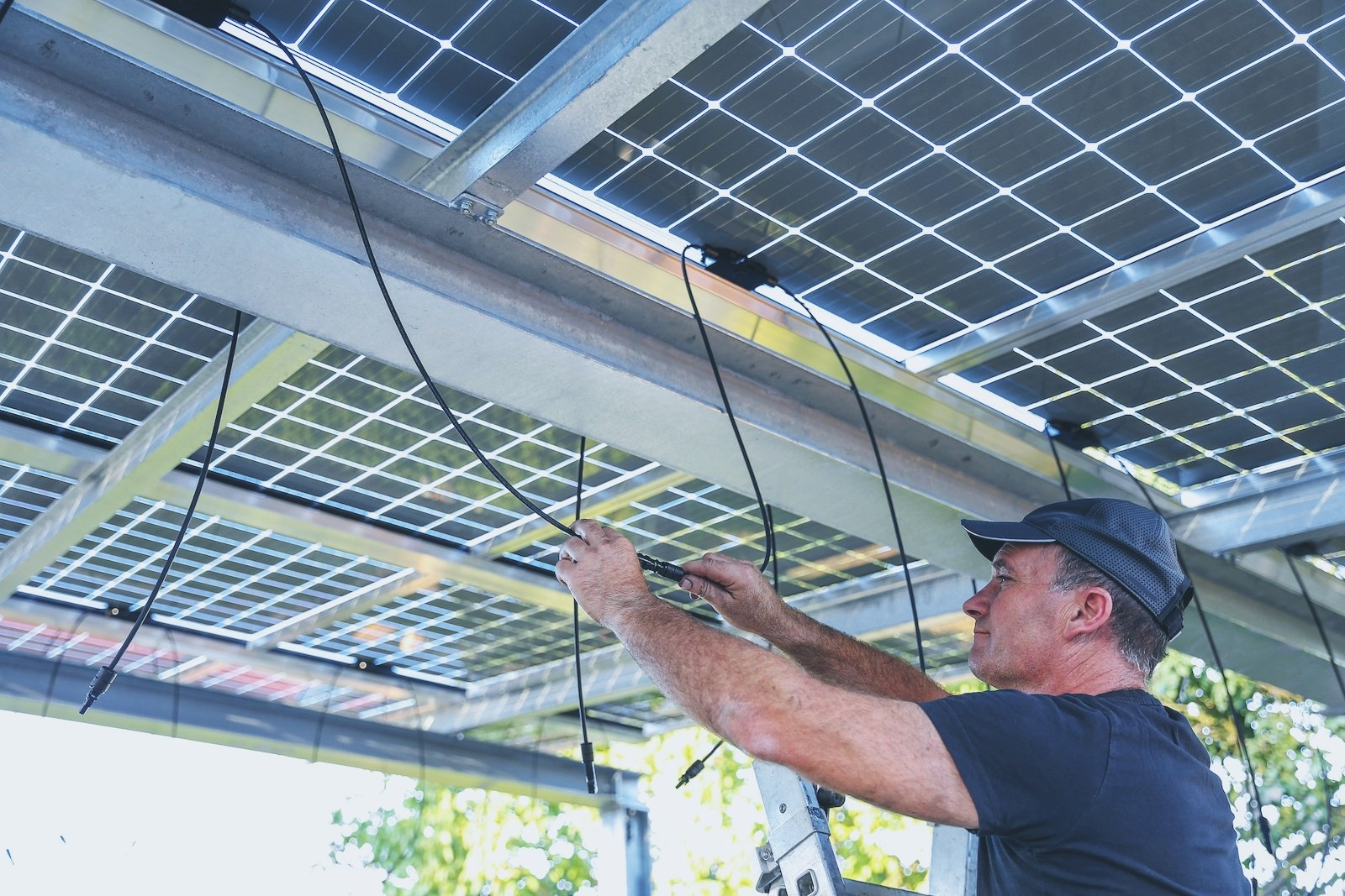 installations-panneaux-solaires