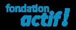 Logo-Fondation-Actif-!-1
