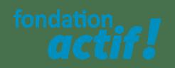 Logo-Fondation-Actif-!-2