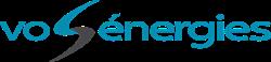 VOenergies-logo-2019-web-rvb-1