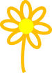 logo-vonature-produits-electricite