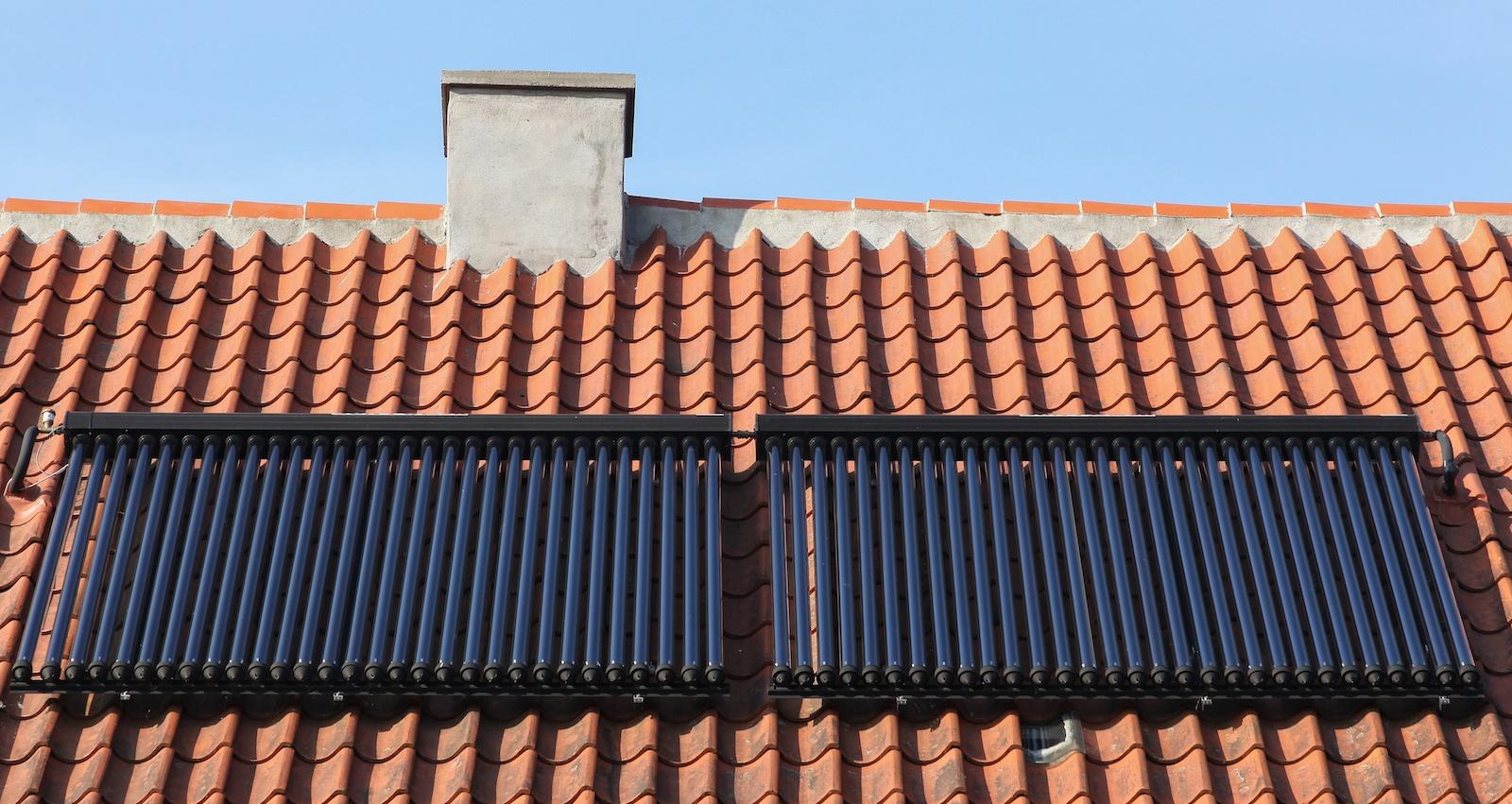 panneau-solaire-thermique