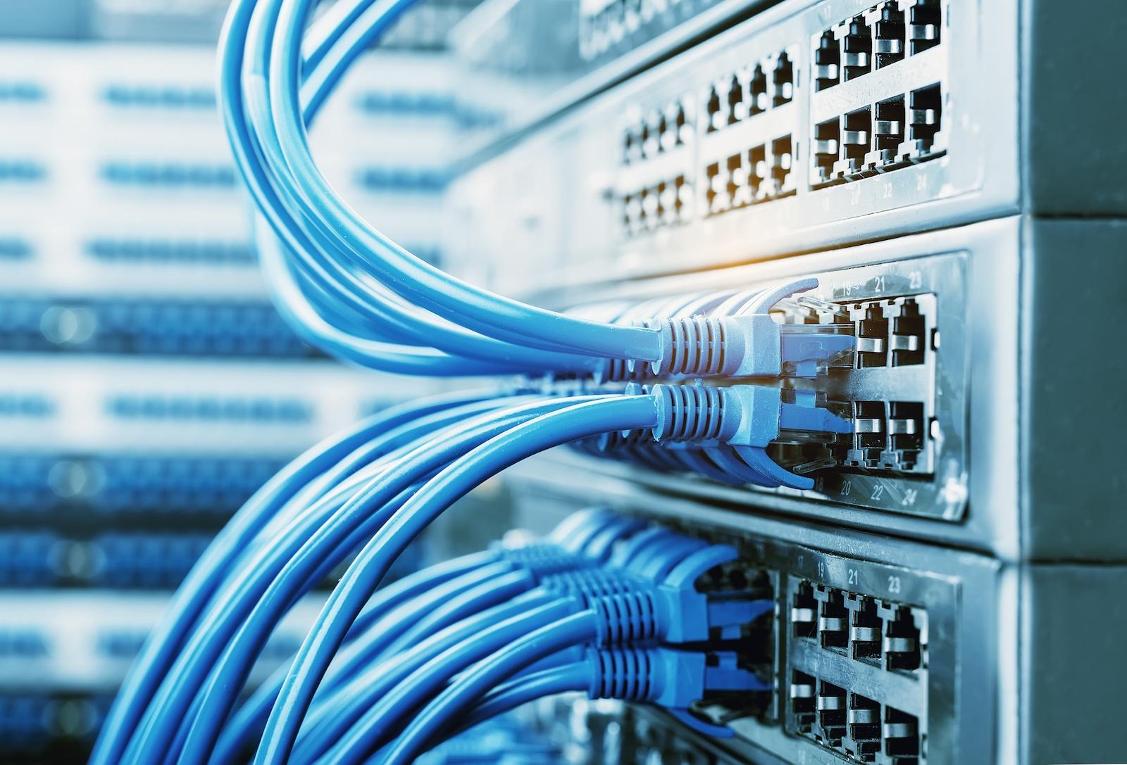 telecom-pro