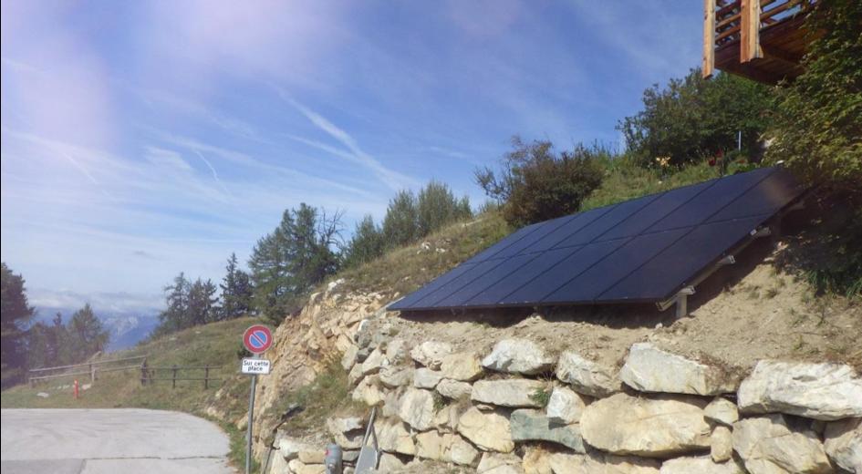panneaux-solaires-chandolin