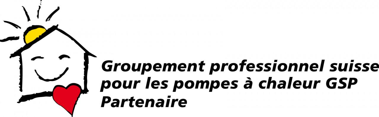 GSP-nouveau-av.-texte-Partenair